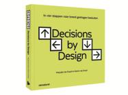 Course Image Decisions by Design [4 okt 2018]