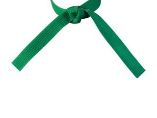 Course Image LEAN Green Belt - Vernieuwd