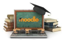 Course Image Moodle Build Workshops