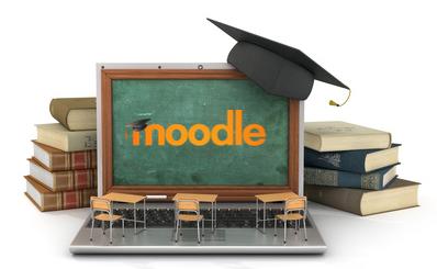Moodle Build Workshop